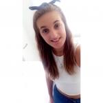 Ella Mian