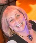 Sheila Hastings-Rose
