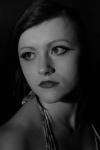 Megan Mattinson-Clarke