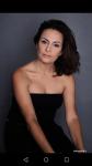 Angie Balzan