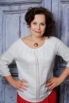 Oksana Veber