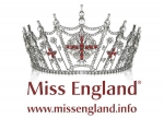 Miss And Mr England Contestants