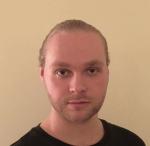 Zachary Page