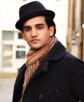 Aamir Kapadia