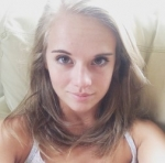 Jennifer Rbungay