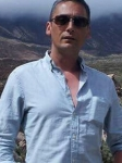 Mark Wallis