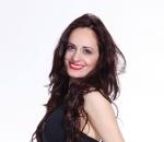 Monica Gota