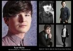 Ryan Waite
