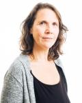 Karen Benedict
