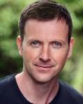 Steve James Garry