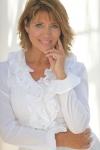 Cherie Falconer